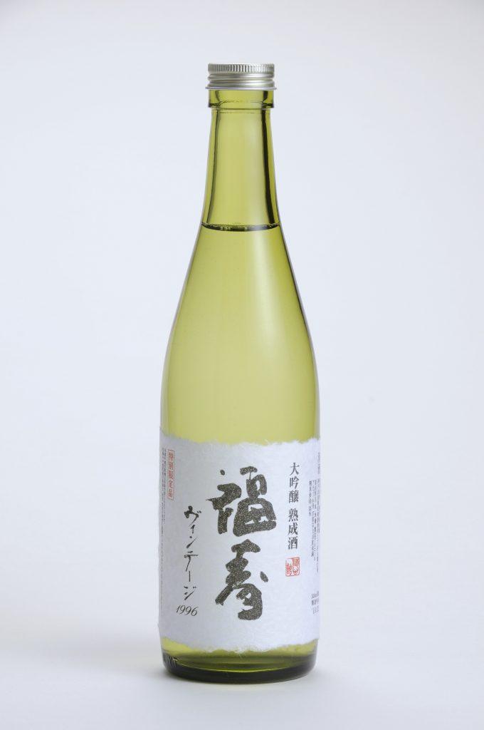 A酒心館(さかばやし) 2014.8.20 004