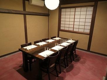 内観07_1階個室かすみ(70)s