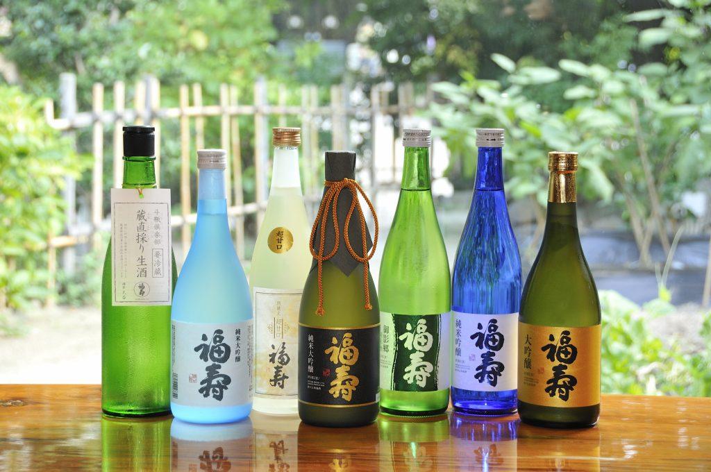 A酒心館(さかばやし) 2014.8.20 344
