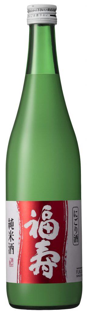 ドリンク91_10純米にごり酒