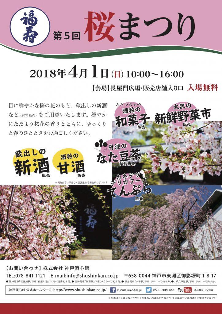 20180401_sakuramaturi
