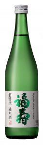 ドリンク91_12超特選純米酒
