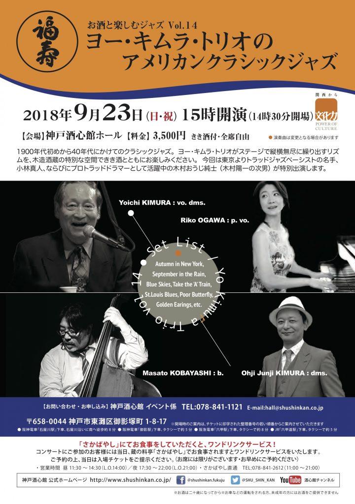 20180923_14_YoKimuraDS