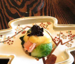 須磨海苔料理01b