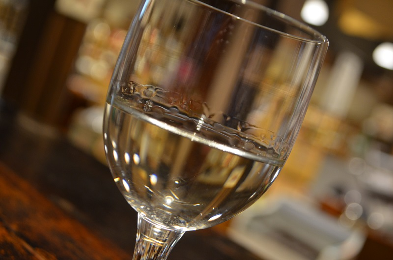 兵庫夢錦100%使用 純米大吟醸生原酒 限定量り売りのお知らせ|完売いたしました