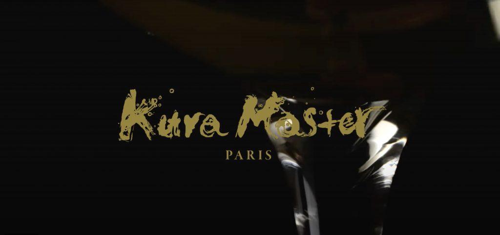 KURA MASTER 2021