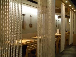 大阪・本町でも蔵元の味わいが楽しめます 【酒菜 ふくじゅ】