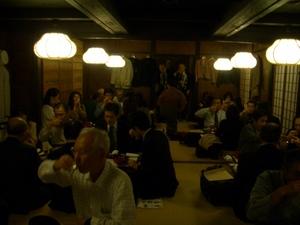 福寿を楽しむ会(東京)を開催しました