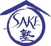 2016年 SAKE塾のご案内