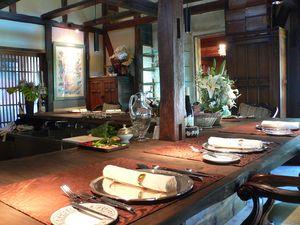 ひわの蔵&神戸酒心館  『福寿バイザグラス』フェア〜終了いたしました